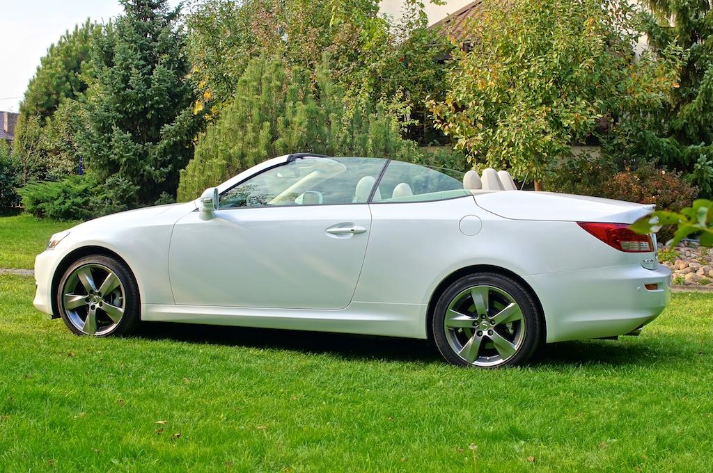 Lexus 2