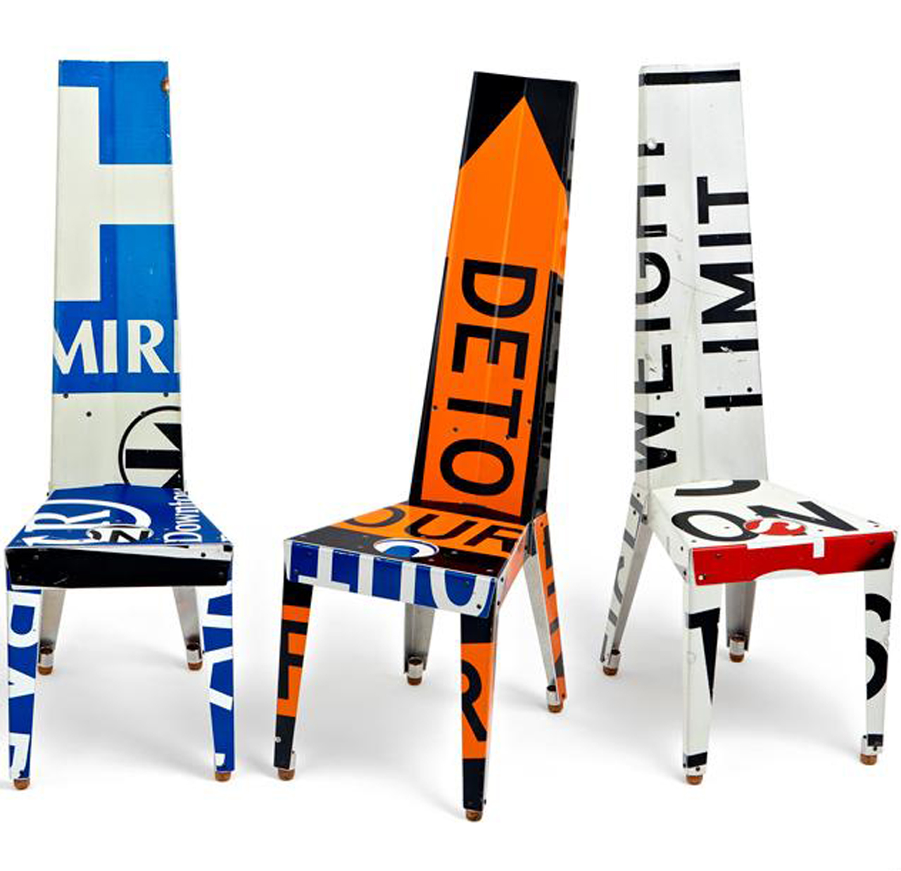 bally-transit-chairs
