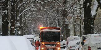 zimowe-problemy-z-autem