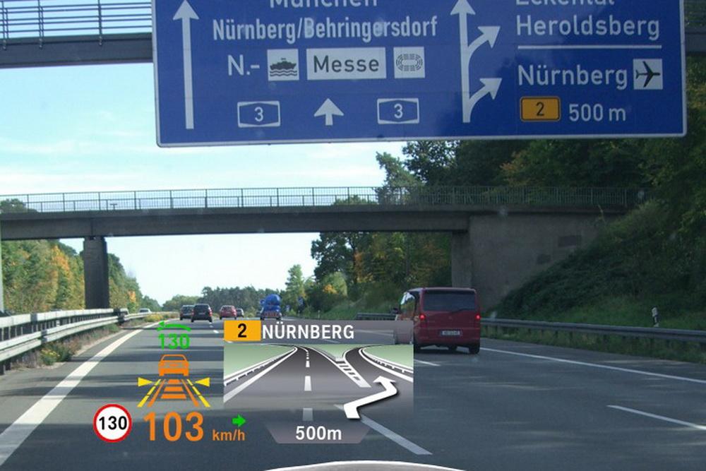 BMW-HUD-4