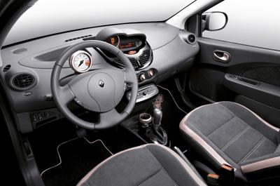 Renault 11916 1 5