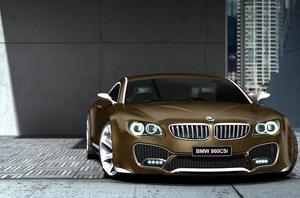fot: Jaguar