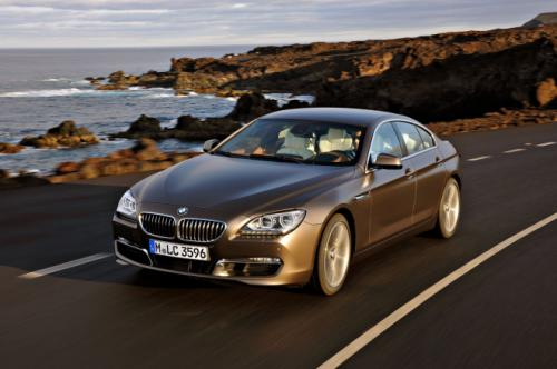 BMW 6 Gran Coupe2