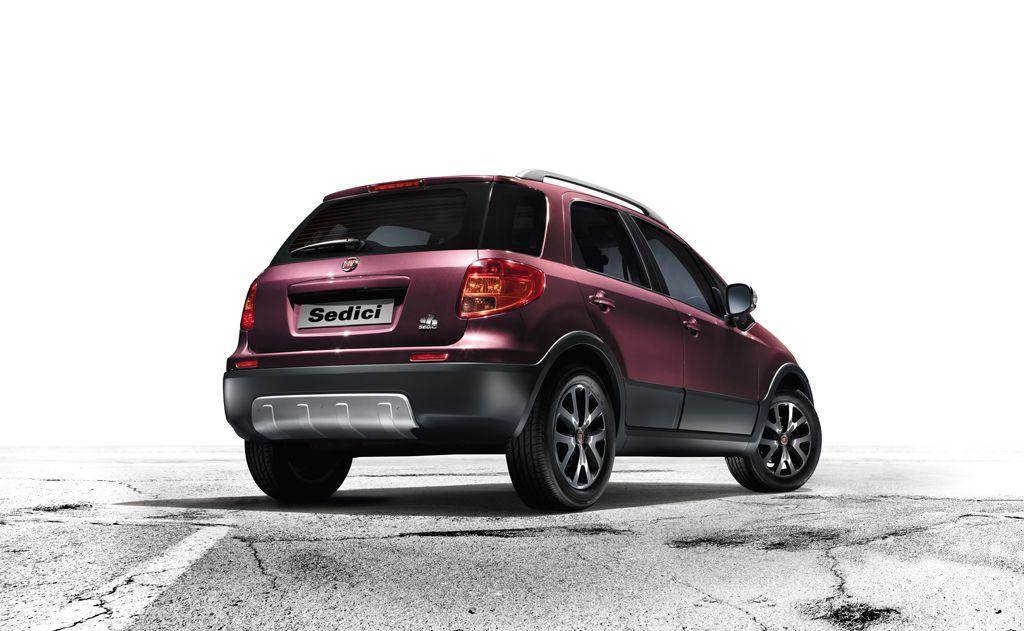 Fiat Sedici po zmianach4
