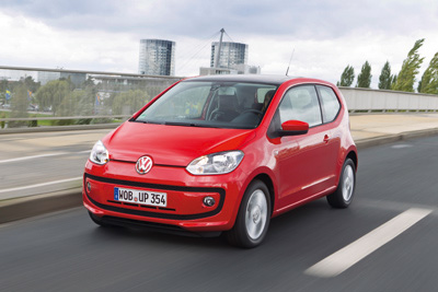 Volkswagen-up-za2