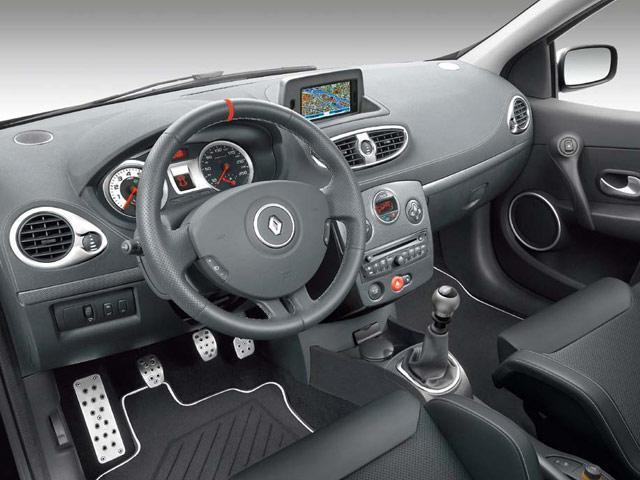 fot: Renault