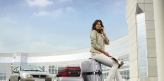 kobieta-na-walizkach
