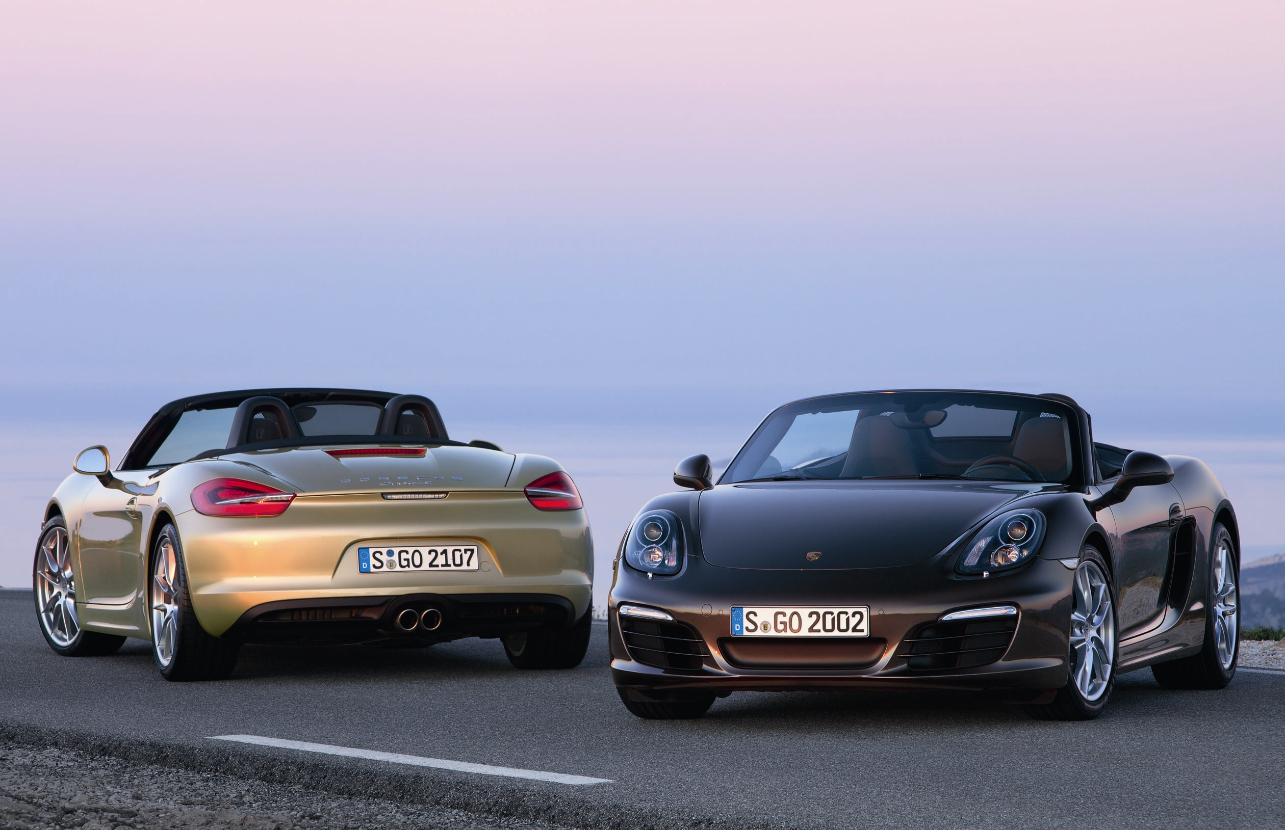 nowy-boxster2
