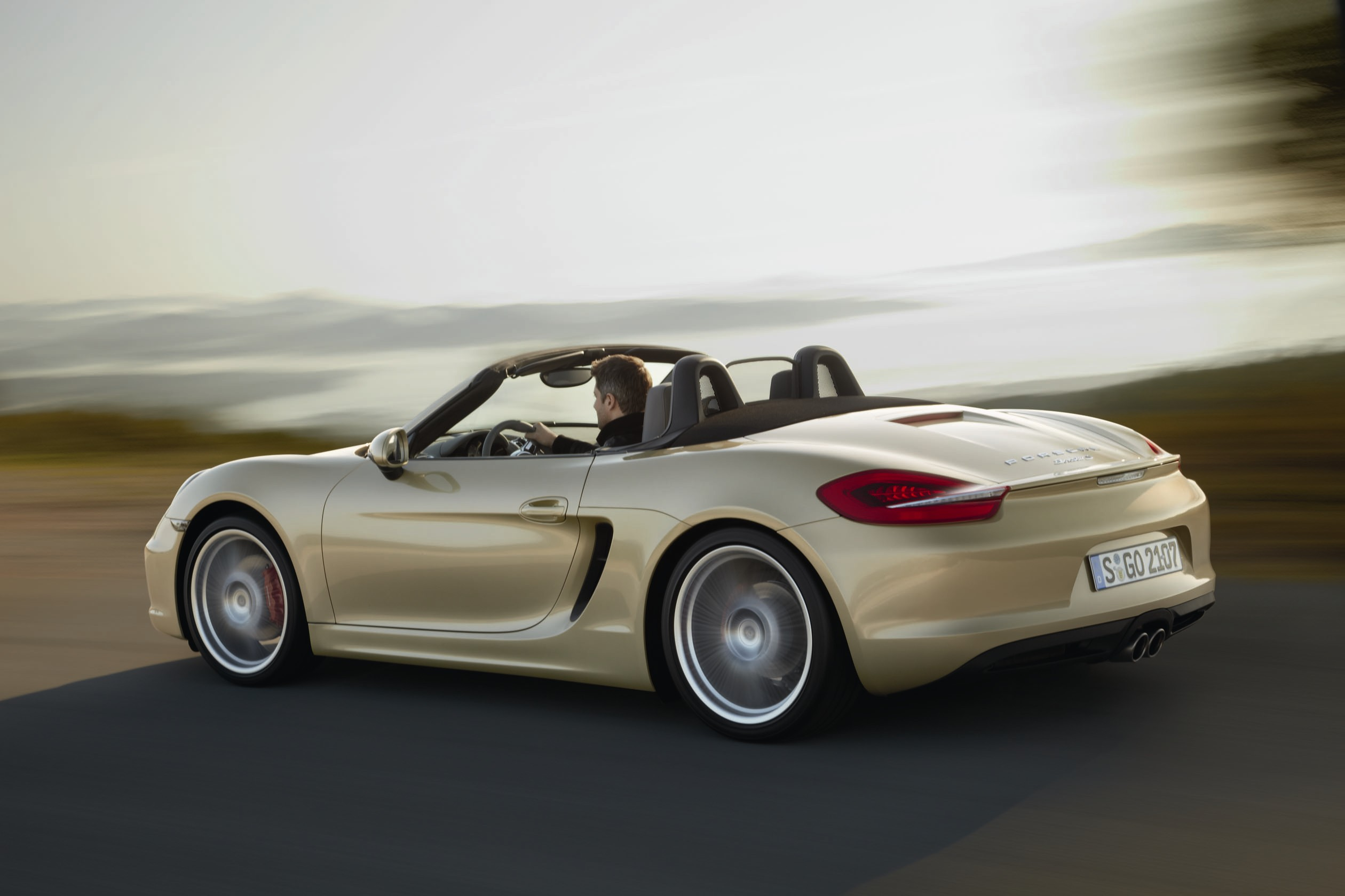 nowy-boxster4