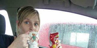 dieta-nie-w-samochodzie-SteveJemma-Copley