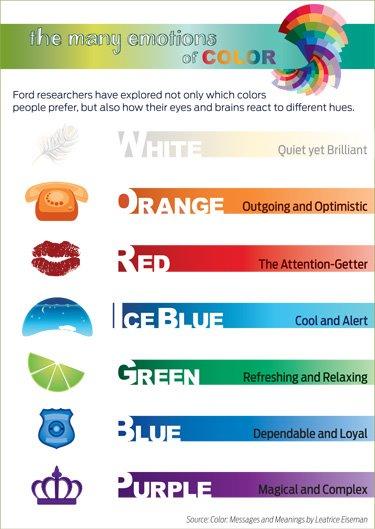 co-z-tymi-kolorami
