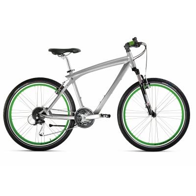 czas-na-rower-od-bmw2