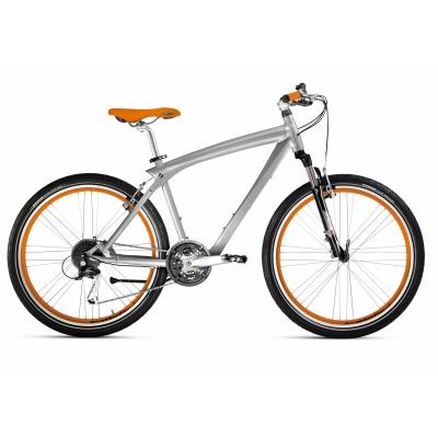 czas-na-rower-od-bmw3