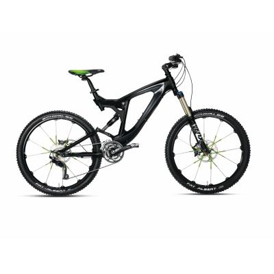 czas-na-rower-od-bmw4