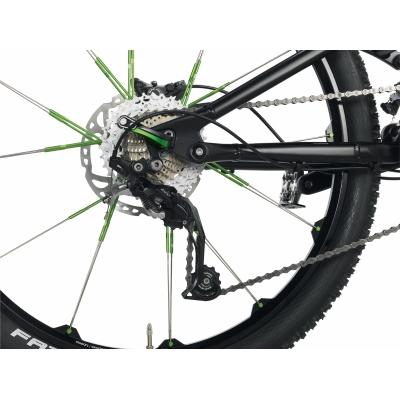 czas-na-rower-od-bmw5