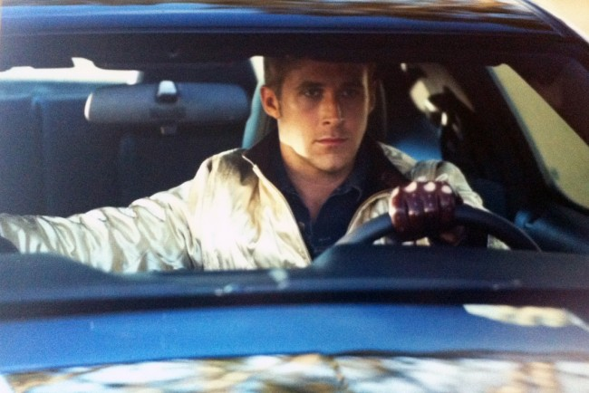 drive-official