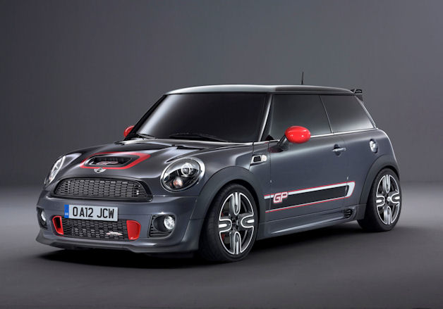 new-mini-john-cooper-works-gp1