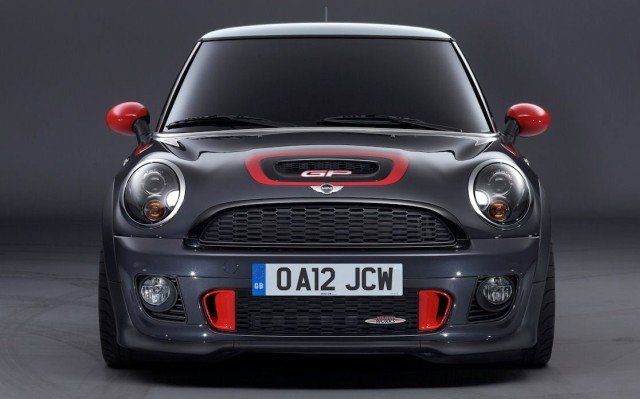 new-mini-john-cooper-works-gp2