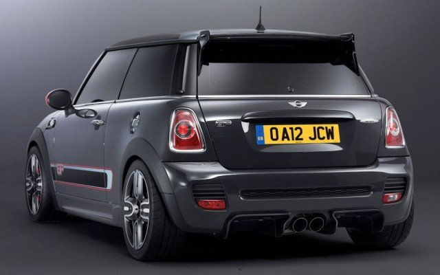 new-mini-john-cooper-works-gp4