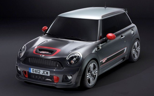 new-mini-john-cooper-works-gp5