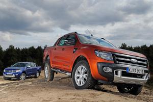 nowy-ford-ranger-z-bliska1