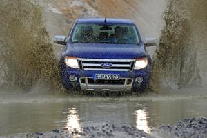nowy-ford-ranger-z-bliska10