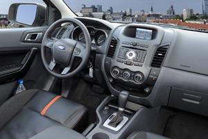 nowy-ford-ranger-z-bliska11