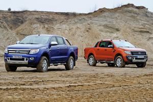 nowy-ford-ranger-z-bliska2