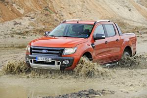 nowy-ford-ranger-z-bliska3
