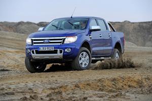 nowy-ford-ranger-z-bliska4