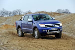 nowy-ford-ranger-z-bliska5