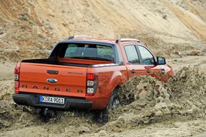 nowy-ford-ranger-z-bliska6