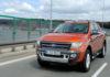 nowy-ford-ranger-z-bliska7