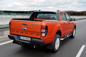 nowy-ford-ranger-z-bliska9