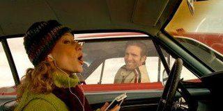 singing-in-car