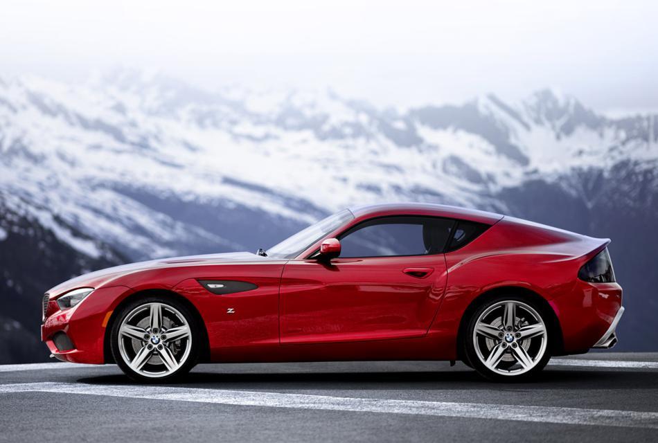 BMW-Zagato-Coupe BonjourLife.com2