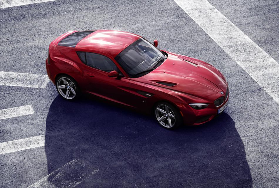 BMW-Zagato-Coupe BonjourLife.com3