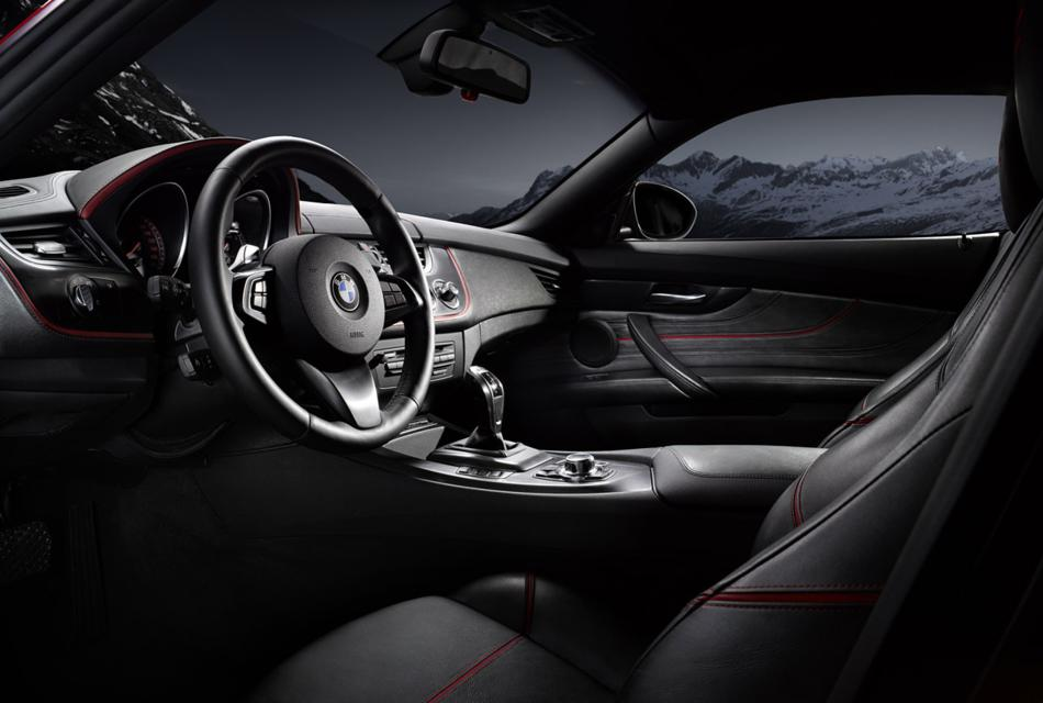 BMW-Zagato-Coupe BonjourLife.com6