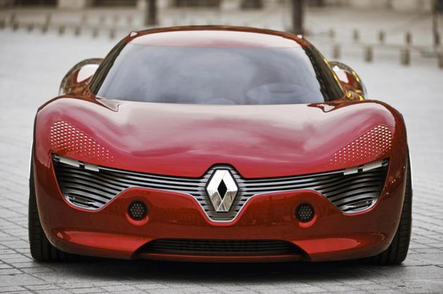 Renault-DeZir-Supercar-2