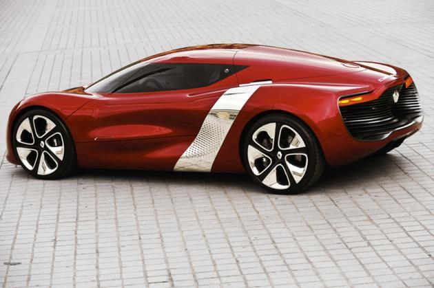 Renault-DeZir-Supercar-3