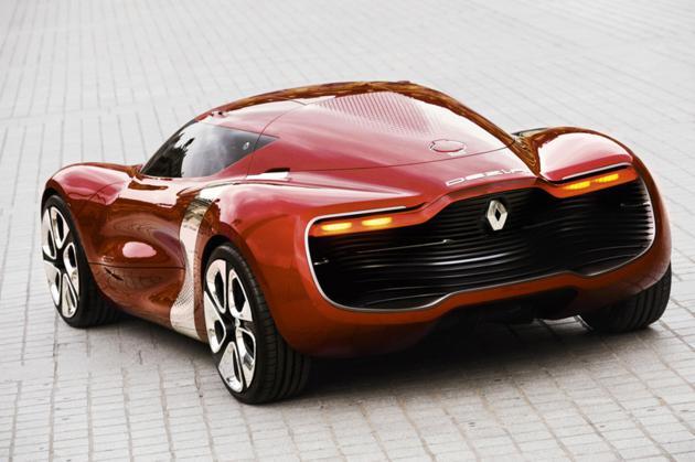 Renault-DeZir-Supercar-4
