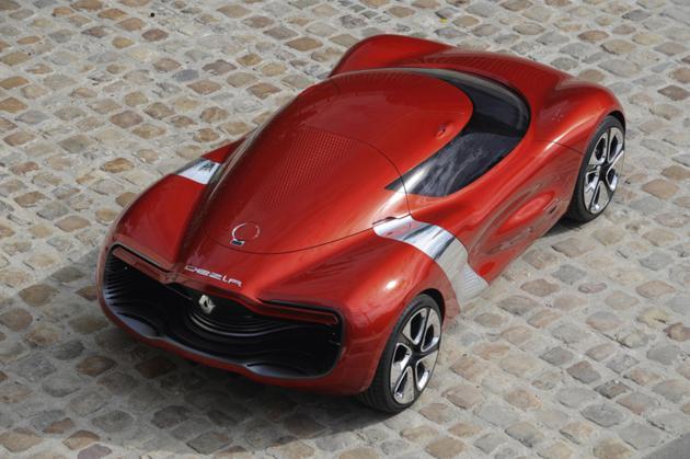 Renault-DeZir-Supercar-5