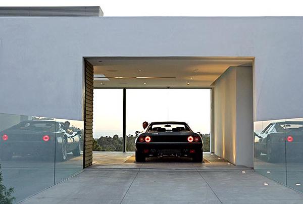garaz-w-wielkim-stylu-3