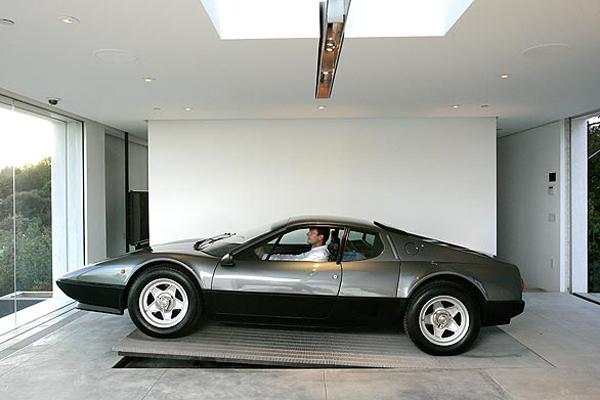 garaz-w-wielkim-stylu-4