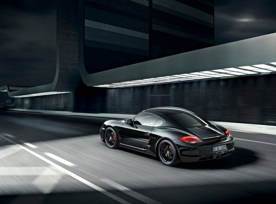 porsche-cayman-s-black-edition-2