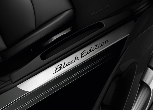porsche-cayman-s-black-edition-3