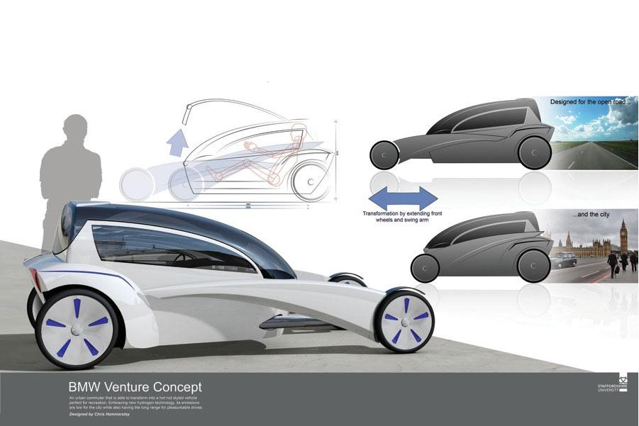 BMW-Venture1