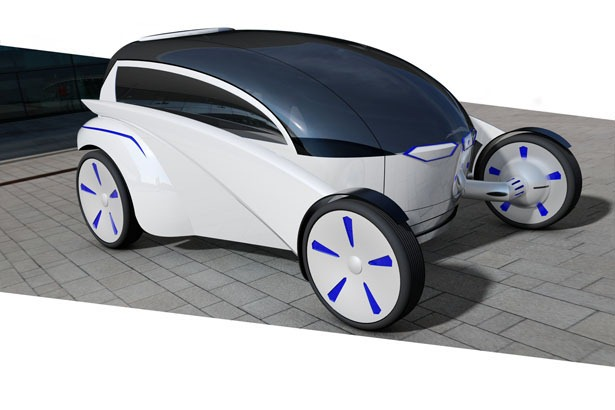 BMW-Venture3