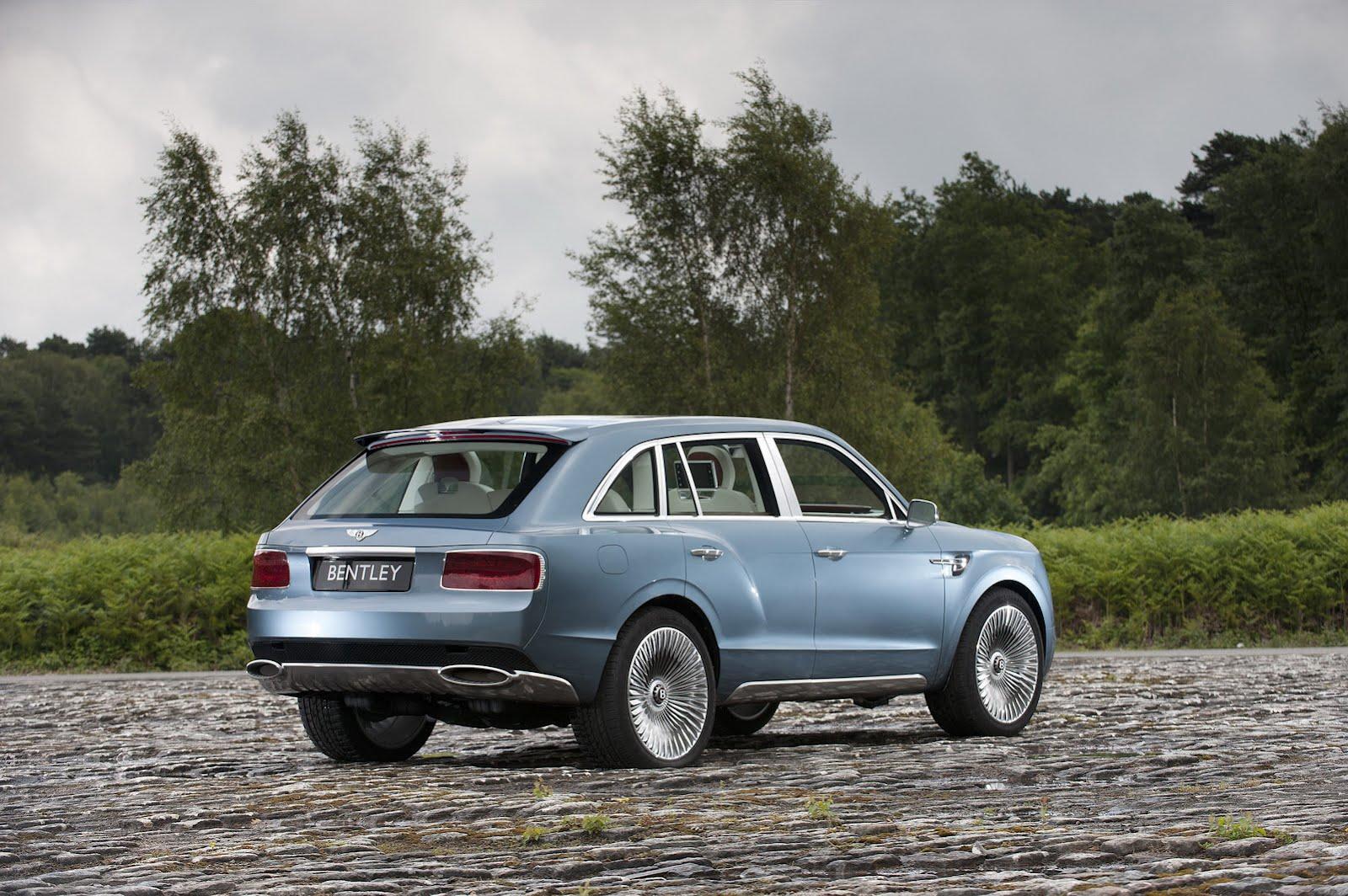 Bentley-EXP-9-F-4