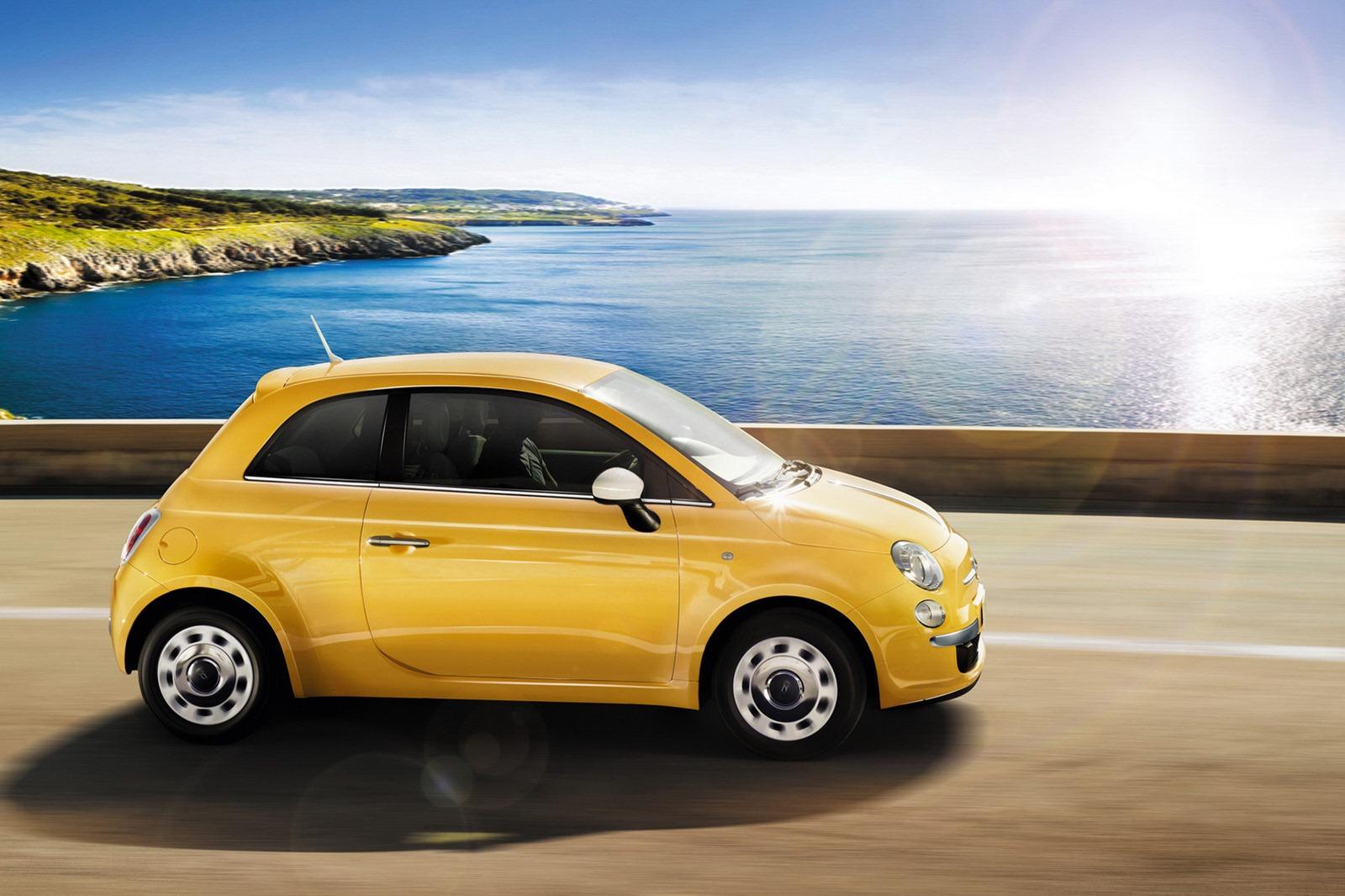 Fiat-5002